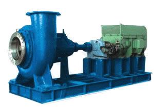 J-TL浆液循环泵